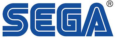 Sega's iPhone games
