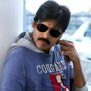 pawan kalyan lovely