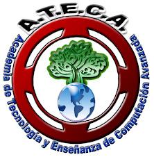 "Centro ""ATECA"""