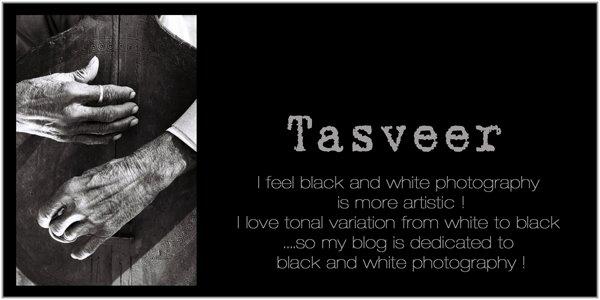 Tasveer
