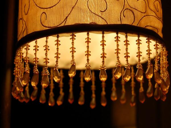 Raw(e) - Lamps