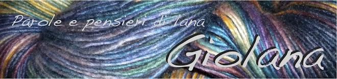 Giolana