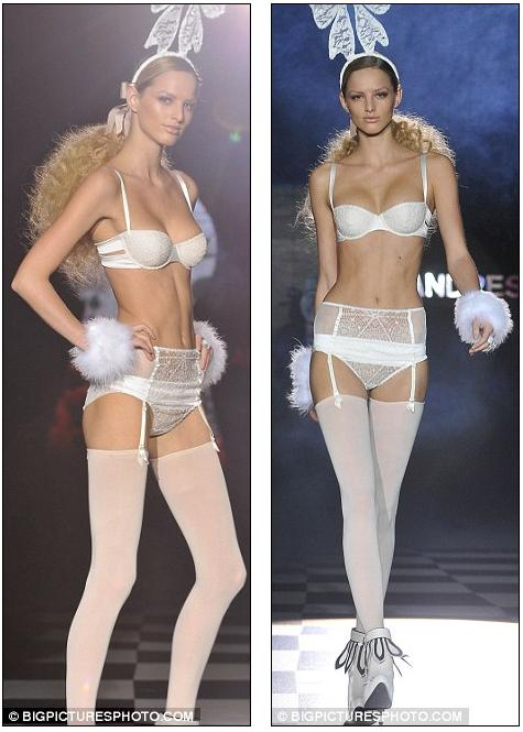 http://trendfashions123.blogspot.com/2012/11/bra-and-underwear-models_3.html