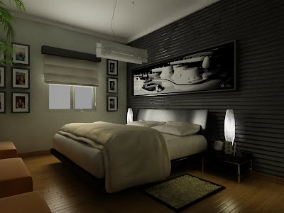 Doms Schlafzimmer Dormitorio%2BMatrimonial%2B01