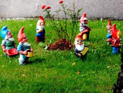 7_garden_gnomes%5B1%5D.jpg