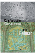 Composições / Composiciones