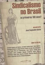 Sindicalismo no Brasil