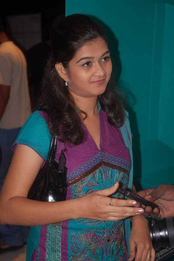 cute photos charmila tamil tv actresses hot   rainpow com