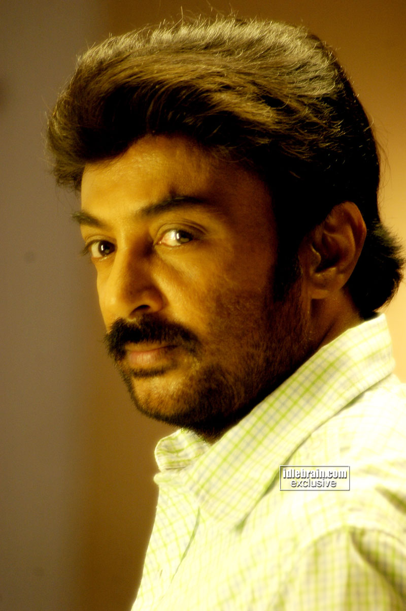 film actors photo gallery: tamil actor mohan