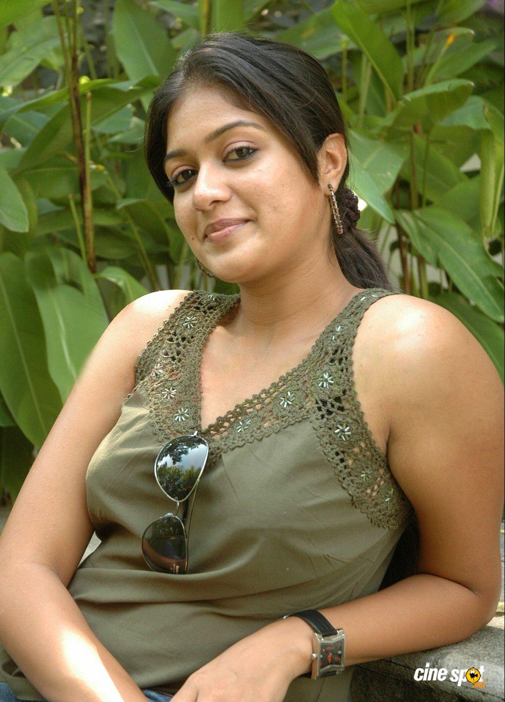 Actress megha hot transparent song - 3 6