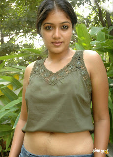 HOT ACTRESS MEGHANA RAJ PICTURES