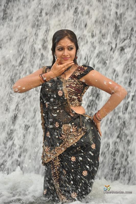 Meghana Raj new hot Photos wallpapers