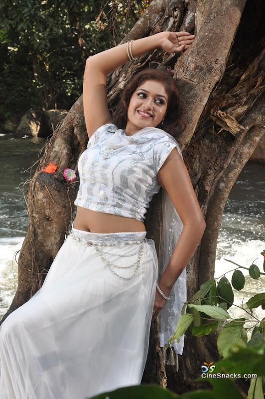 Meghana Raj new hot Photos Photoshoot images