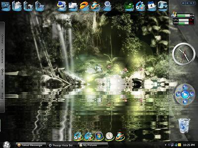 http://3.bp.blogspot.com/_KzsSh106HLI/SU-oGIz5zRI/AAAAAAAAAvM/kLJI1N-zeMI/s400/GTRipple.jpg