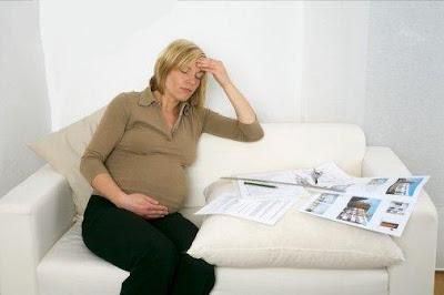 blood pressure medicine side effects