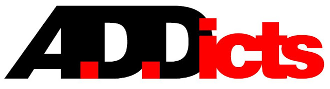 Team A.D.D.icts