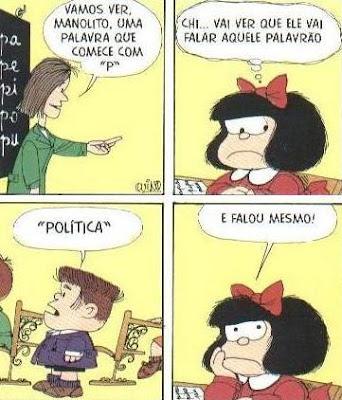 http://3.bp.blogspot.com/_L-2HnNoBTiY/SJkudQVqHVI/AAAAAAAAAWc/h-LbiJkkA8I/s400/mafalda1.JPG