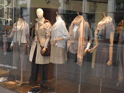 Jigsaw Fashion on Fatal Attraction 2 Fashion  February 2010