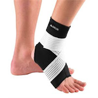 douleurs plantaires douleurs aux pieds traitement naturel