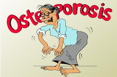 http://3.bp.blogspot.com/_L-CfXz9qJvo/TAUyPQdWS8I/AAAAAAAABLo/o-GK1BQnAiw/s400/tips+mencegah+osteoporosis+susu+kedelai.jpg