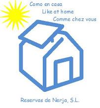 Reservas de Nerja, S.L.