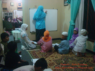 http://ejawantahnews.blogspot.com/2011/01/pikiran.html