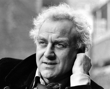 john thaw cancer