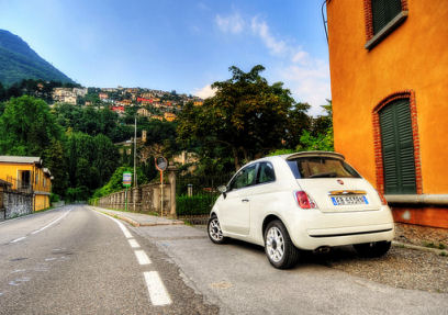 5ooblog fiat 5oo new fiat 500 italy. Black Bedroom Furniture Sets. Home Design Ideas