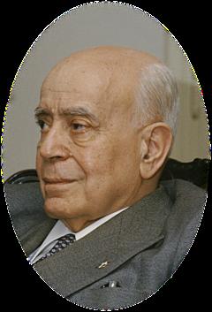 Plinio Corrêa de Oliveira e a cavalaria