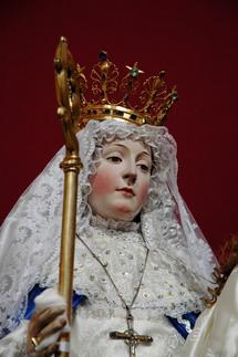 A vitória da Santa Igreja, profecia de Nossa Senhora do Bom Sucesso à Madre Mariana de Jesus Torres