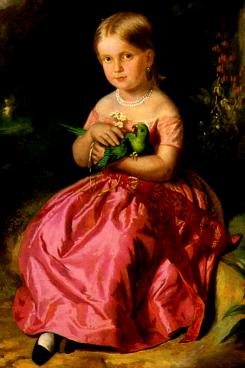 Das cartas de Dona Leopoldina, imperatriz culta e dedicada