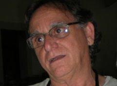 Carlos Walter Porto-Gonçalves