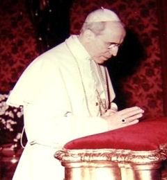 Pio XII: a malícia dos adversários permitiu que a aparição de Lourdes brilhasse com mais evidência