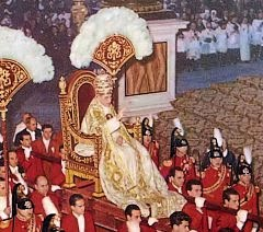 Pio XII: a Idade Mdia foi uma era de admirvel devoo a Nossa Senhora