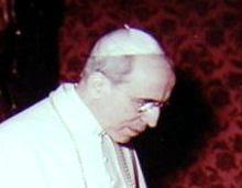 Pio XII: a família e a propriedade asseguram a liberdade do homem