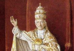 Leão XIII: a justiça defende a manutenção integral da propriedade privada e a distinção de classes