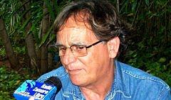 "Geógrafo Carlos Walter Porto-Gonçalves a ""Jornal Sem Terra"" (do MST):"