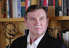 """Prof. Rodney Stark: o mito da """"Idade Média ‒ Era das Trevas"""" não resiste mais à crítica"""