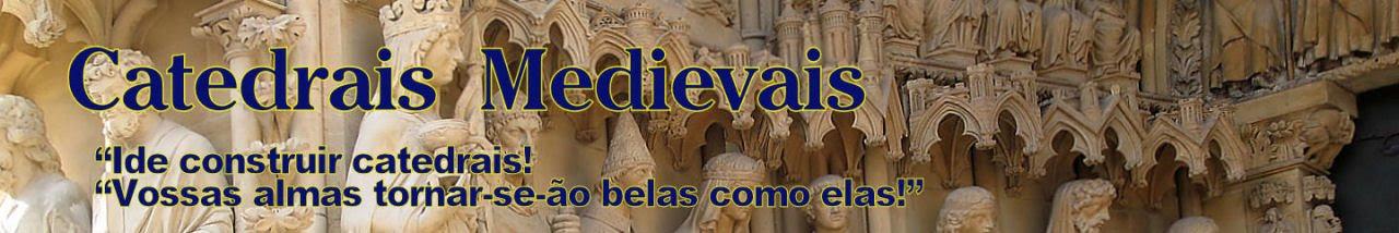 Catedrais Medievais