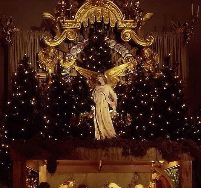 Missa gregoriana no mundo ora o de jesus ou ora o do cora o igreja cat lica a verdadeira - Divo barsotti meditazioni ...