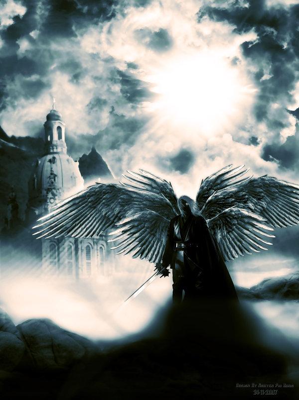 NPCs A_fallen_angel_by_Jpgod