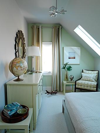 http://3.bp.blogspot.com/_L-deInbQA9c/TLiXNw-fovI/AAAAAAAAInE/bUTVscOFmj0/s1600/sarahs-sophisticated-boys-room.jpg