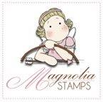Magnolia Webshop
