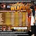 Download mp3 | Gitta Bains Weapon ft. Bohemia