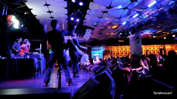 Great The Conga Room   LA LIVE, DJ Rekhau0027s Basement Bhangra, Jan 20