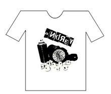 andrey t-shirt