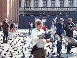 Vencie, Italy