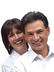 Nuestros Pastores Generales
