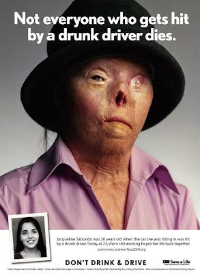 drink, drunk, drive
