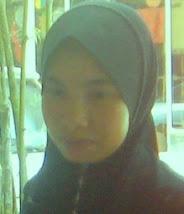 Bengkel Batik